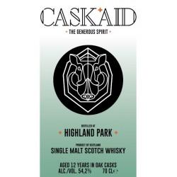 VOORVERKOOP - Highland Park...
