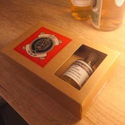 CaskAid GLEN box